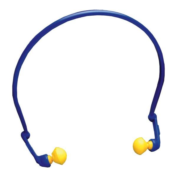 EAR *EAR - FLEXICAP* BÜGELGEHÖRSCHÜTZER 4127