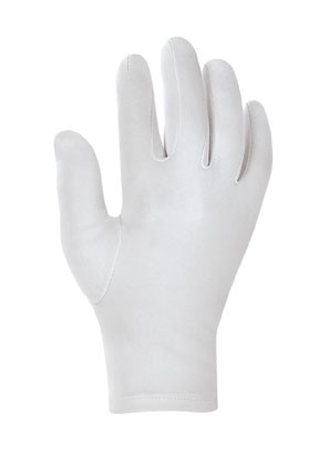 teXXor® Handschuhe NYLON schwer 1575