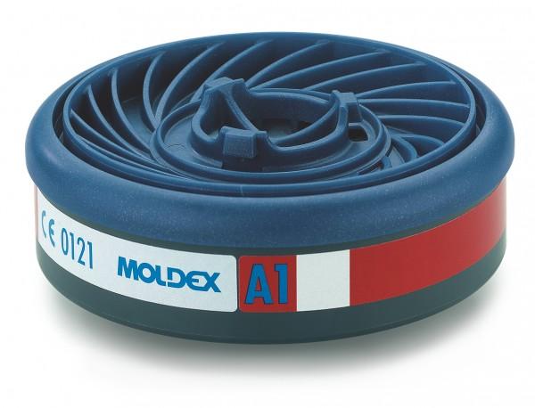 Moldex 9100