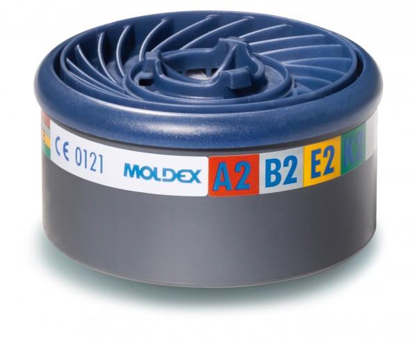 Moldex 9800