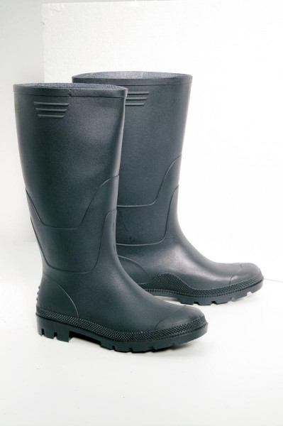 EUROMAX *MARKANT* PVC-STIEFEL HOCH 35050