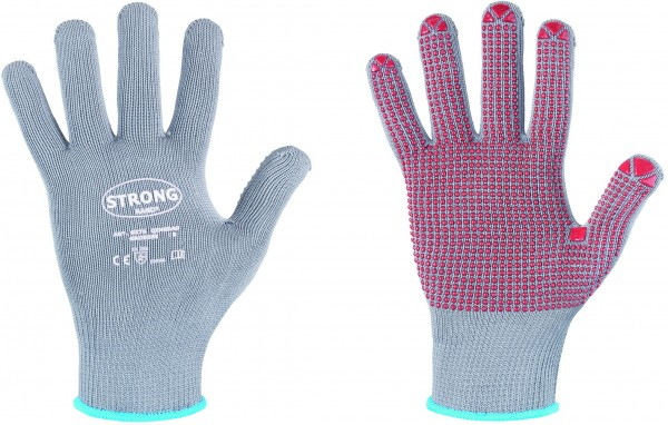 STRONGHAND *QINGDAO* STRONGHAND® HANDSCHUHE 0376