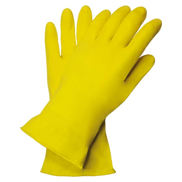 NITRAS YELLOW CLEANER 3220