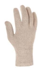 teXXor® Baumwolltrikot-Handschuhe LEICHT 1300