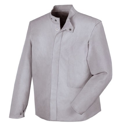 teXXor® Jacke aus Naturleder 4121